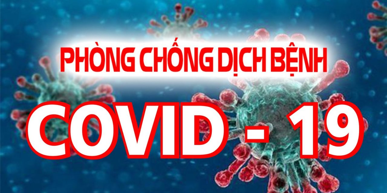 http://dichthuat.pro.vn/wp-content/uploads/2020/07/6-4-2020_Covid-19-1280x640.jpg