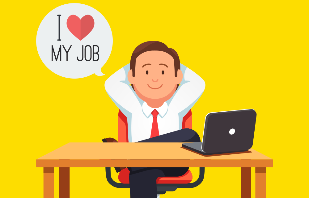 http://dichthuat.pro.vn/wp-content/uploads/2020/12/How-to-Find-a-Job-You-Love-1000x640.png