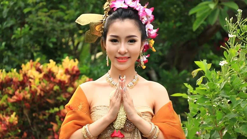 http://dichthuat.pro.vn/wp-content/uploads/2021/03/thailand-4.png
