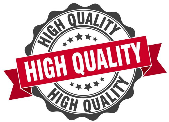 https://dichthuat.pro.vn/wp-content/uploads/2020/08/high-quality-stamp-sign-seal-vector-16185080-640x465.jpg